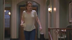 Helen Hunt Naked & Topless Hot Scenes from As Good As It Gets  Dr T