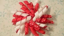 Bows by Audra Giveway!!!!Closed