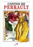 N�s Todos Lemos: Contos de Perrault