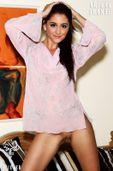 Ariana Grande nude picture