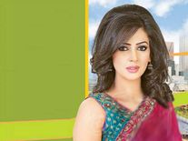 Saba Qamar Wallpapers