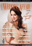 yami gautam on wedding affairs cover page