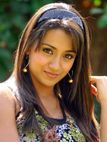 hot pics, trisha Hot Pictures, hot trisha photos, Hot Trisha Sex