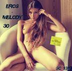 The Sound Compendium Home Library: Eros Plus Melody Vol. 30 (SC 139)