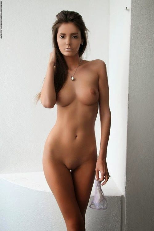 Perfect Body On Hot Webcam Girl