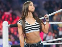 aj lee hot image 2013 aj lee hot image 2013 aj lee hot image 2013