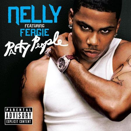 Nelly D
