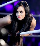 aksana wrestling aksana hot aksana wallpapers aksana girlfriend aksana
