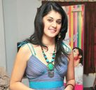Girls Hot Stills: Tapsee latest images|Hot tapsee pictures images