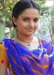 Jiaa Manek Gopi Star Plus Cute Drama Actress Latest Picsphotos