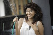 Oviya Latest Hot Photoshoot Images  Tamil Movie Posters Images