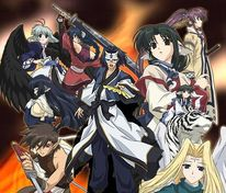 Utawarerumono Battle | ddgamez com | Free download pc games mediafire