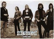 Scorpions+band jpeg