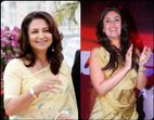 AlabamaU2: Kareena Kapoor Khan's Mother-in-Law, Sharmila Tagore Is
