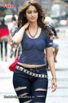 Tamil Actress Ileana D'Cruz Nude & Naked HD picture   Ileana D