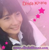 Kasiyanta Blog: Dinda Kirana
