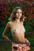 JNN Digital: Sandra Lauver una modelo para adultos que destaca en