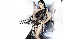 Veena Malik Hot wallpaper