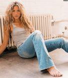ShakiraFeet370162 jpg