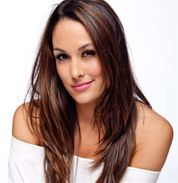 WWE Brie Bella Sexy Photo, WWE Brie Bella Style Still, WWE Brie Bella