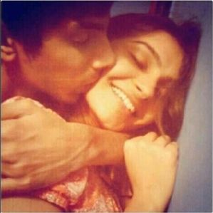 +ANIRUDH,+ANDREA+REAL+SEX+WITH+ANIRUDH,+ANIRUDH+LOVES+ANDREA+(1) jpg