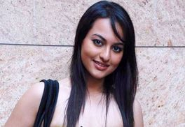 You have read this article Sonakshi Sinha Nude with the title May 2011