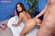 Nude Area: Yami Gautam Nude Naked Fucked In Doggy Position Fake