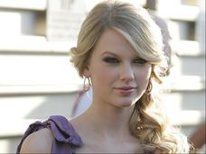 Taylor Swift Wallpapers Collection  B4max | Best Pics for Hot Sexy