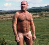 grandpa+naked+hairy+grand+dad jpg