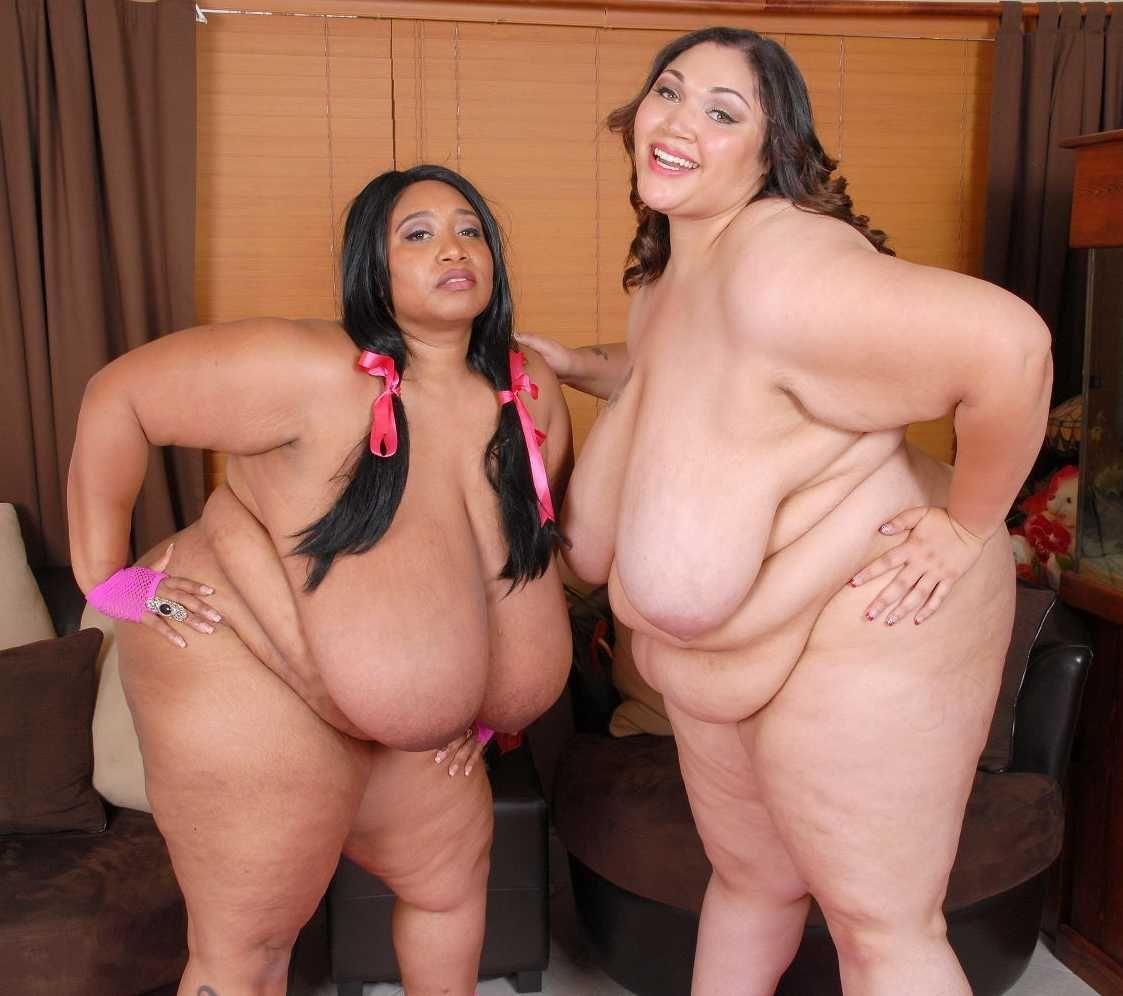 Cotton Candi And Ms Diva Butt Twerking