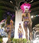 Trinidad Carnival Diary: Jul 10, 2011