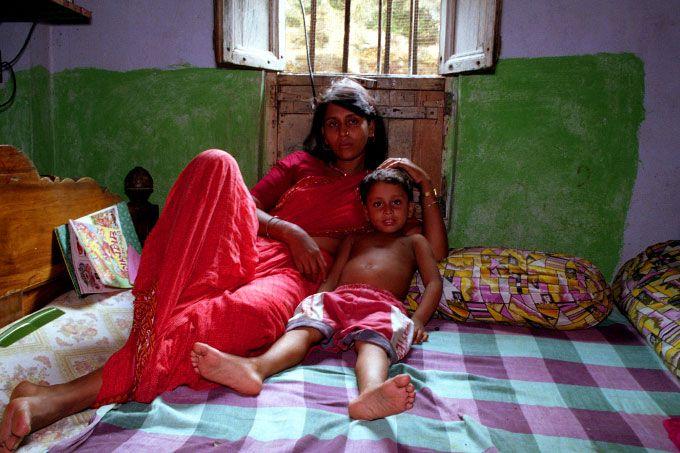 Indian Sex 7