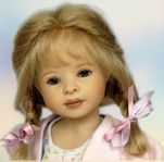 Latest Beautiful Baby For Sweet Dolls Photos