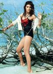 Jacqueline Fernandez Hot And Bikini Photos | MyTopGalleryLatest