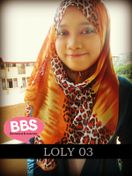 code loly 03 colour orange status available code loly 04