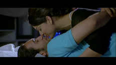 Kangana Ranaut Hottest French Kiss Hd S