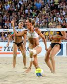 women s beach volleyball pics women s beach volleyball pics