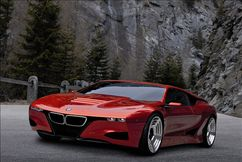 tarzan car wallpapers @ Automotive World | About Car