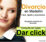 Abogados en l�nea GRATIS Medell�n  Colombia
