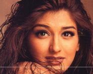 12 photo nude and naked sonali bendre original source of image