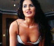 Hardcore sex stories : KATRINA KAIF KI NONSTOP CHUDAI