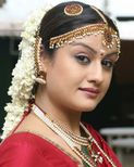 South Indian Celebrities  Cine News: Sonia Agarwal Second Marriage
