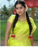 Meera Jasmine hot Photo Gallery : CHANKAY