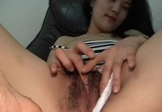 ADULT TUBE ONLINE TEEN SEX MOVIE ASIA XXX VDO