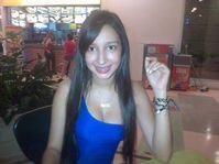 Maria Camila Vargas Perez