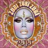 Taking Over The Universe: Raja's New Track Goes Zubi Zubi Zubi