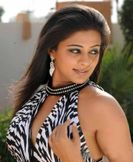 Priyamani blames media for 'fake scandal' with Sachiin Joshi ~ World