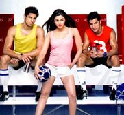 Alia Bhatt Wallpapers  Student Of The Year