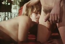 mother son sex incest naked mom sucking sons penis