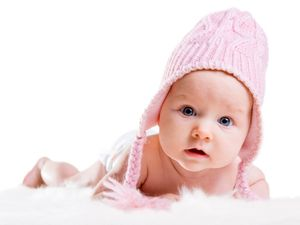 Tag: New Born Baby Wallpapers, Images, Photos, Pictures and